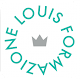 Louis Formazione for PC-Windows 7,8,10 and Mac