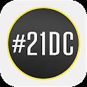 21 DC