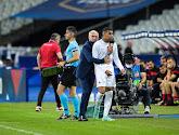 Kylian Mbappé déjà au niveau de Ronaldo et Messi selon Didier Deschamps
