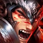 Heroes of the Rift: 3D PvP RPG v2.0.0.4 (Mod)