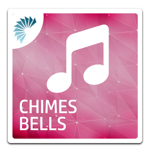 Chimes and Bells Ringtones - Apps on Google Play