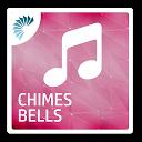 チャイムやベルの着信音