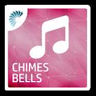 Carillones y campana Ringtones icon
