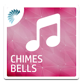Chimes  and Bells Ringtones