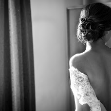 Wedding photographer Daniel Lacatus (DanielLacatus). Photo of 05.08.2015