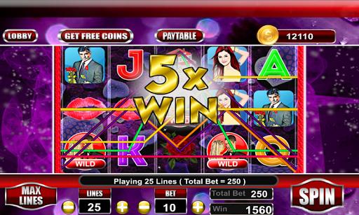 Kiss Slots 4 U
