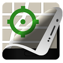 GPS Phone Tracker Pro icon