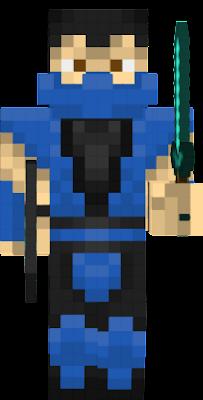 Darko ninja