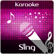 App Karaoke Sing + Record Smule APK for Kindle
