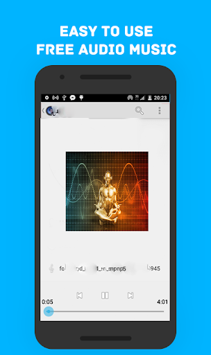 Free Music Mp3 Downloader now