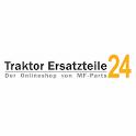 Traktor-Ersatzteile24 icon