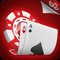 Poker Heaven - Royal Holdem Texas Poker icon