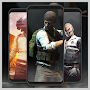 4K PUBG Wallpapers APK icon
