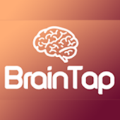 Neurobic Brain Trainer Game