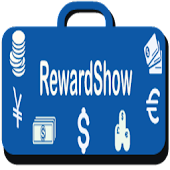 RewardShow