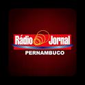 Rádio Jornal AM - Recife, Pern icon