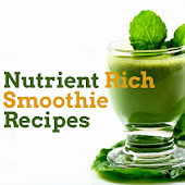 Nutribullet Smoothie Recipes For Weight Loss