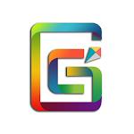 GETMARKS EDUCATION icon