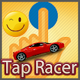 Tap Racer Multiplayer