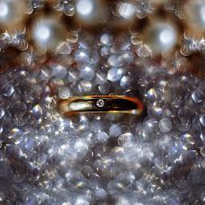Wedding photographer Dmitriy Levin (LevinDm). Photo of 08.10.2017