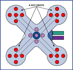 imagem18