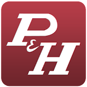 P&H Mobile Contractor