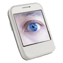 eSymetric SpyWebCam Standard icon