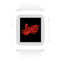 Lignite Collection for Pebble icon