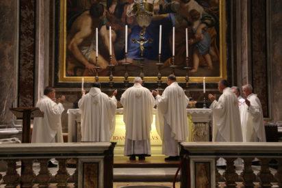 Phỏng vấn riêng: Chủ tịch Hội đồng Giám mục Ba lan: Thượng Hội đồng đầy lạc quan, nhưng không thể thiếu vắng Thánh Gioan Phaolo II trong bản thảo Tài liệu Đúc kết