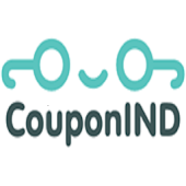CouponIND Free Coupons & Deals