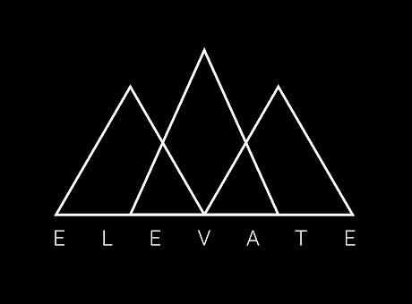 Elevate for Strava