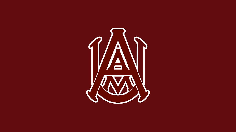 Watch Alabama A&M Bulldogs men's basketball live