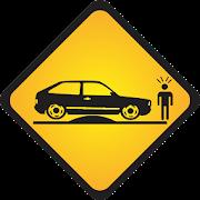 Carros de Rua - Street cars