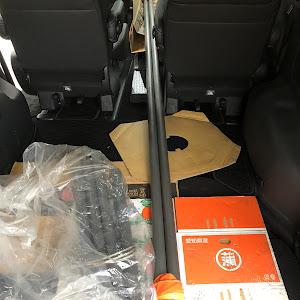 シルビア S14 のボディのカスタム事例画像 なべたくさんの2018年09月25日17:24の投稿