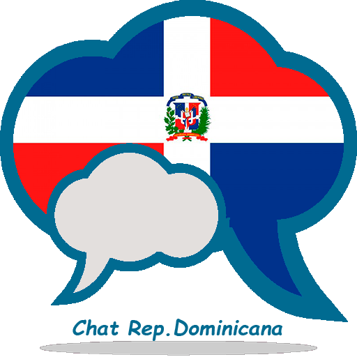 Dominican Republic Chat Rooms 遊戲 App LOGO-硬是要APP