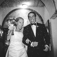 Wedding photographer Diego Gonzalez taboas (diegotaboas). Photo of 30.11.2018