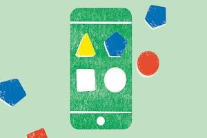 In acht Schritten von der Idee zur eigenen App