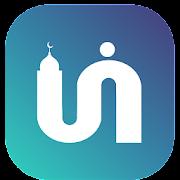 UmmahLink - Keep Connected APK