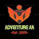 Adventure AK Android apk