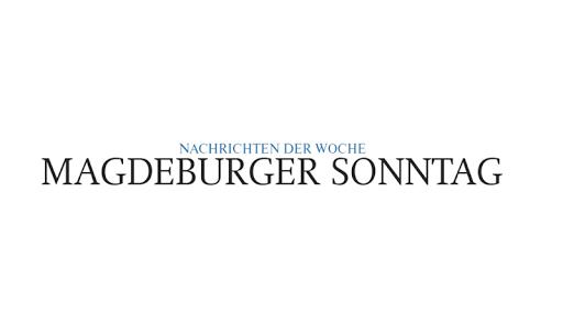 玩免費新聞APP|下載Der Magdeburger Sonntag app不用錢|硬是要APP