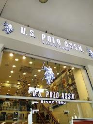 U.S. Polo Assn photo 2