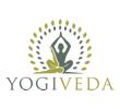 yogiveda-logo