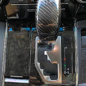 ヴェルファイア AGH35W ZA-G  V6  3.5ℓのカスタム事例画像 トモチンさんの2020年11月05日19:26の投稿