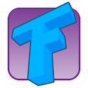 Tower Frenzy icon