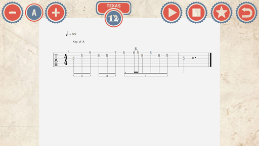 96 Free Blues Guitar Licks