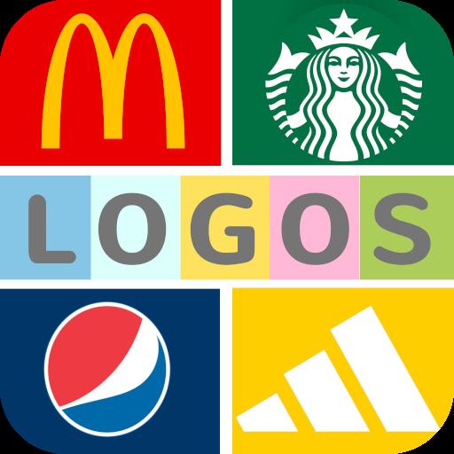Guess the Color - Logo Games Quiz - Revenue & Download