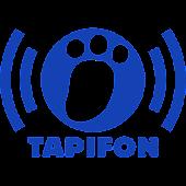 Tapifon 1.0