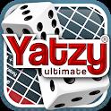 Yatzy Ultimate icon