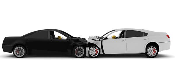 ANSYS - LS-Dyna активно используется в автомобильной отрасли для моделирования краш-тестов с целью сокращения количества физических испытаний, необходимых для сертификации автомобиля