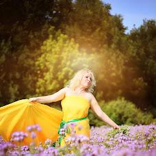 Wedding photographer Yuliya Lopatchenko (yuliaz). Photo of 25.07.2015